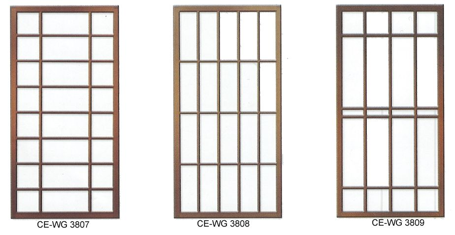 Window Grill Singapore Contractor Great Design At Cheap Price Max